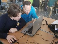 coderdojo_intro