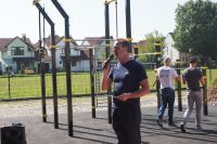 workoutpark2