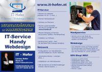 IT-Hofer4