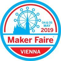 makerfair5